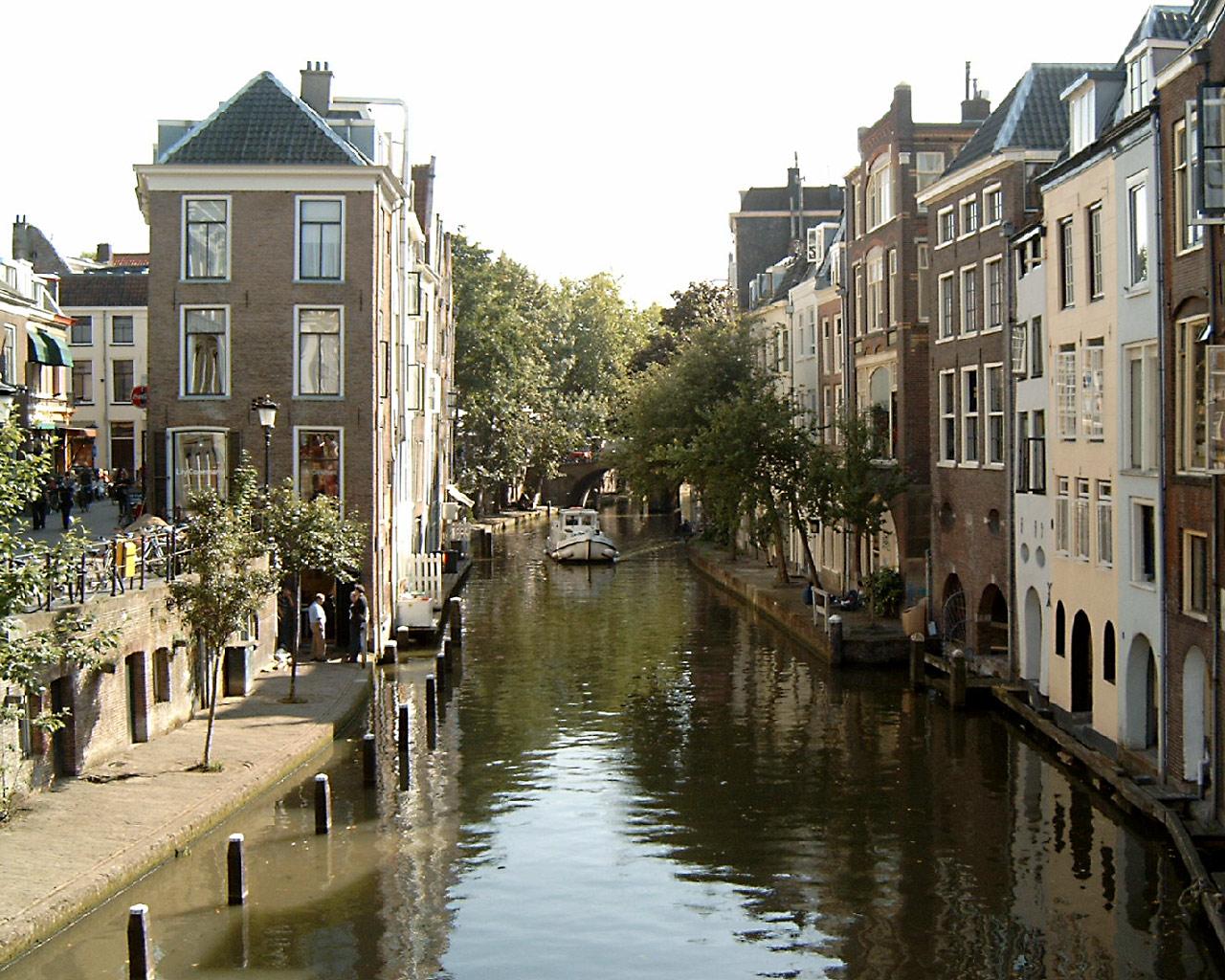fiscalist Utrecht | fiscaal adviseurs en fiscalisten Utrecht