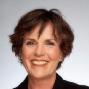 Gerda Wilbrink