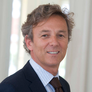 Philippe Raaijmaakers