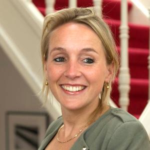 Marian Euverman