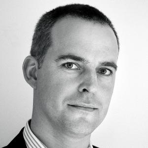 Thomas Schrijvers