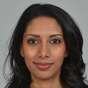 Sujata Nirmal