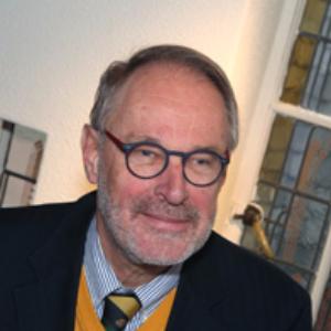 Henk Dijks