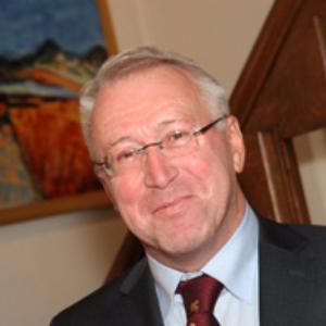 Rob Leijssen