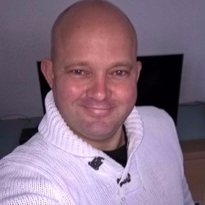 Alexander Brom