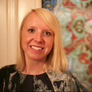 Belinda Thuijs