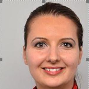 Suzan Veenhuis - Muijs