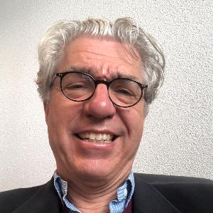 Bob Koppert